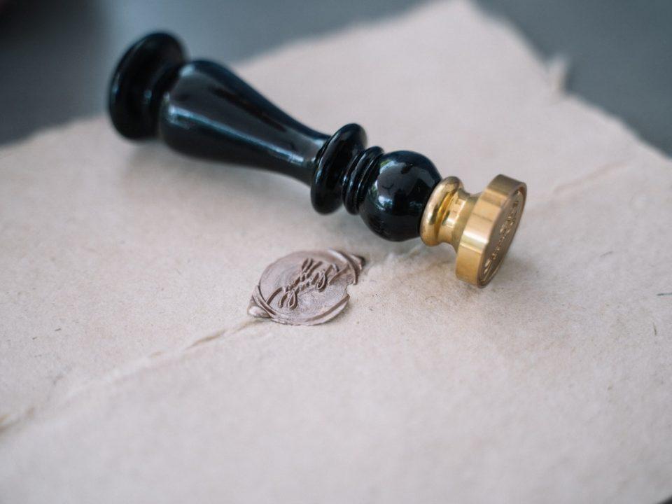 ile kosztuje notariusz